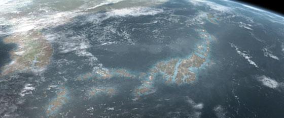 日本沈没の画像 p1_5