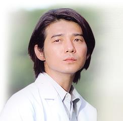 吉岡秀隆の画像 p1_3