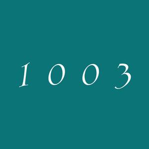 1003_logo_fb