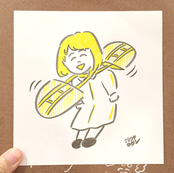 nishiwaki_ws2