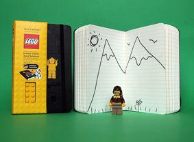 LEGO_yellow2