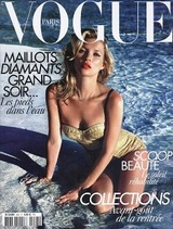 VOGUEPARIS908