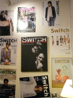 SWITCHパネル展 004