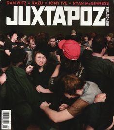 JXTPZ168MZ