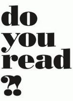 Reading-List-214x300