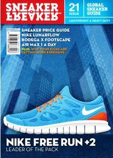 sneaker-freaker-issue-21-1