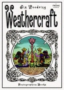 weathercraft-cover