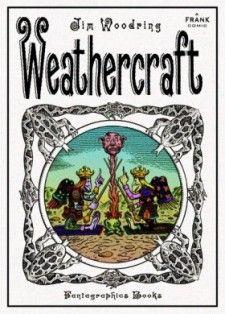 weathercraft-cover