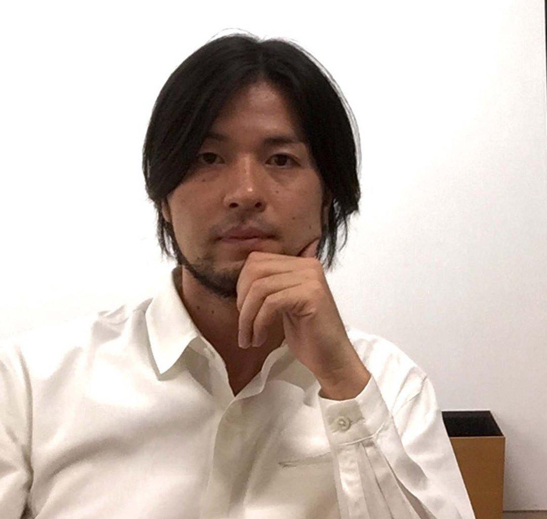 kikutake_id