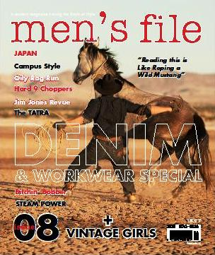 men's file Issue08