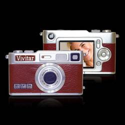 vivistar-retro-compact
