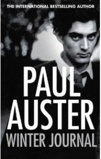 Winter Journal Paul Auster