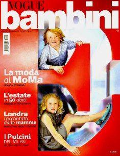 BAMBINI #222