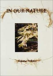 inournaturefor_cover