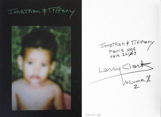 jonathan-et-tiffany-larry-clark-uai-720x525