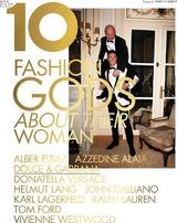 10-magazine-dolce-gabbana-cover