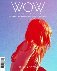 coverwow1