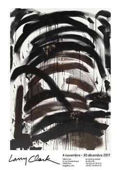 peinture-3_LR-uai-1440x2036