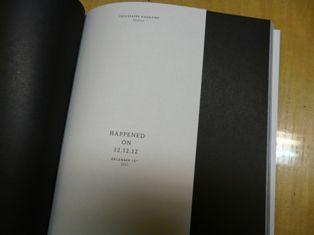 P1550087