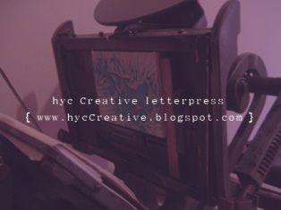 hycletterpresscenter