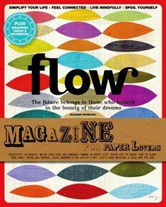 FLOW #1