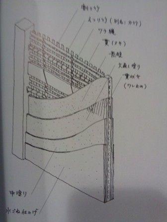 IMG_20120928_150434