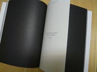 P1550094
