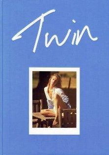 TWIN #7