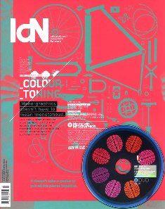 IDN V18#4
