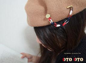 OTOOTO2