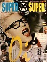 SUPERSUPER2