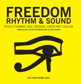 freedom_sounds_book-1