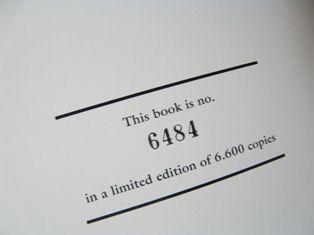 P1400180