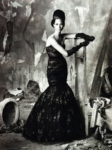 Christy-Turlington-3