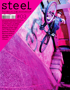 STEELCOVER03
