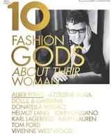 10-magazine-alber-elbaz-cover