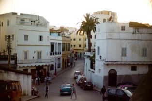 morocco-sato-4