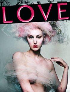 LOVE #8 C