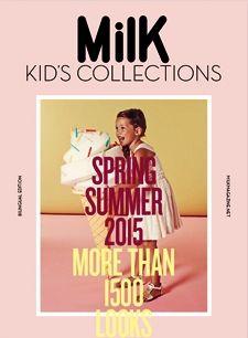 milk_kidscollection15SS_670px-thumb-670x377-8514