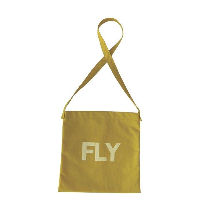 FLY YE