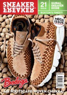sneaker-freaker-issue-21-0