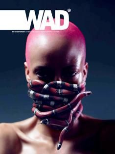WAD #52