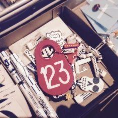 28FullSizeRender