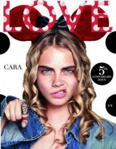 LOVE #10A