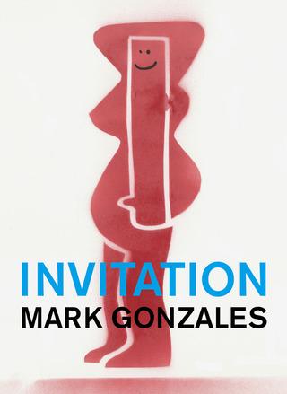 invitation cover