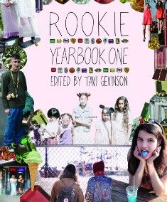 rookie1_cover_web