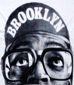 t-shirt-spike-lee-brooklyn-cap