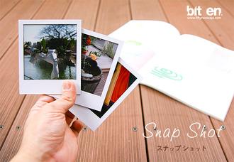 snap01