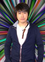 event_110326_oohinata