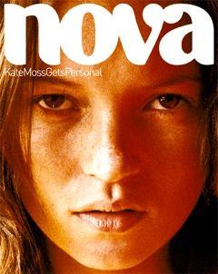 Nova Cover 2_72dpi (240x302)